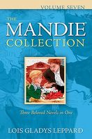 The Mandie Collection, Vol. 7