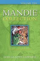 Mandie and the Night Thief