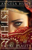 Esther: Royal Beauty