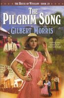 The Pilgrim Song
