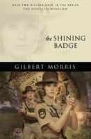 The Shining Badge