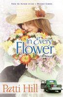 In Every Flower