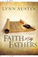 My Father's God / Faith of My Fathers