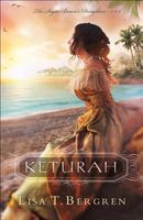 Keturah by Lisa Tawn Bergren