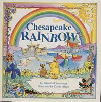 Chesapeake Rainbow