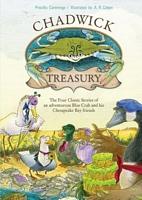 A Chadwick Treasury