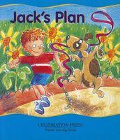 Jack's Plan