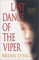 Last Dance of the Viper