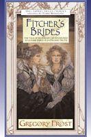 Fitcher's Brides