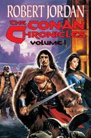Conan Chronicles, Volume 1