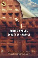 White Apples