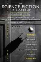 Science Fiction Hall of Fame, Volume One
