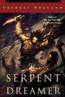 The Serpent Dreamer