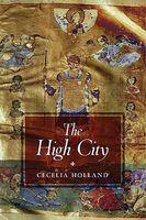The High City