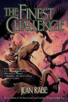 The Finest Challenge