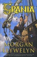 Grania, She-King of the Irish Seas