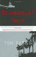 Strangers' Gate