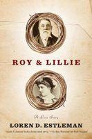 Roy & Lillie