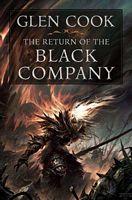 Return of the Black Company