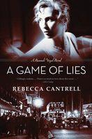 A Game of Lies
