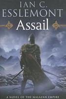 Assail
