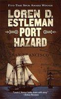 Port Hazard