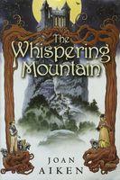 Whispering Mountain