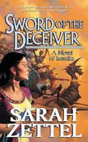 Sword of the Deceiver
