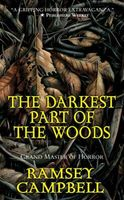 The Darkest Part of the Wood