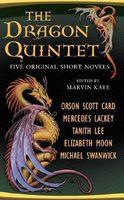 The Dragon Quintet