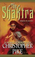 The Shaktra