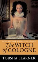 The Witch of Cologne