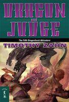 Dragon and Judge
