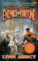 Enemies of Fortune