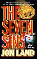 The Seven Sins: The Tyrant Ascending