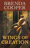 Wings of Creation