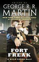 Fort Freak