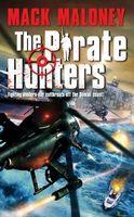 The Pirate Hunters