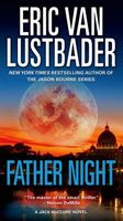 Father Night by Eric Van Lustbader / Eric Lustbader