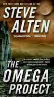 The Omega Project