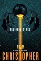 The Dead Stars