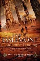 Deadhouse Landing