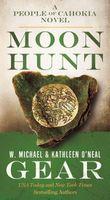 Moon Hunt