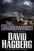 The Shadowmen: A Novella
