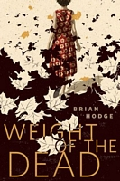The Weight of the Dead