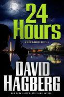 24 Hours: A Novella