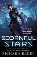 Scornful Stars