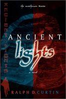 Ancient Lights