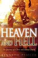 Heaven and Hell: The Journey of Chris and Serena Davis