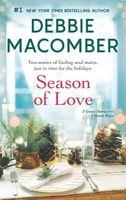 Season of Love (Mira)
